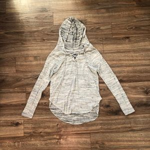 American Eagle Soft and Sexy Hoodie